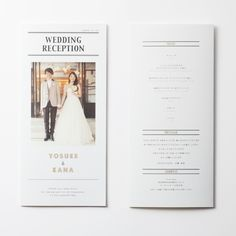席次表 NEWSPAPER|LOUNGE WEDDINGの席次表