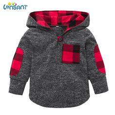 c4b572b9e 793 Best Girls Baby Clothing images