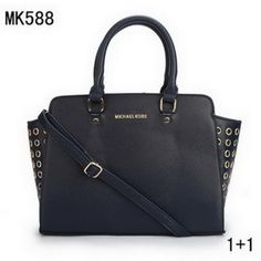 Michael Kors Handbags 2014