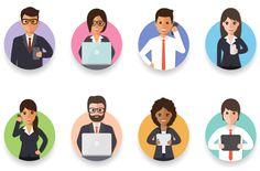 Defina sua buyer persona em 5 passos Mundo Do Marketing, Buyer Persona, Marketing Digital, Digital Camera, Step By Step, Target, Digital Camo, Digital Cameras