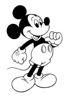 free mickey mouse printables - Yahoo! Image Search Results