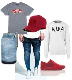 Pin from socbulk.com Vans, Street Style, Sweatshirts, Sweaters, Fashion, Moda, Urban Style, Fashion Styles, Van