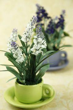 A cup of tea? My Tea, Tea Cups, Gardening, Plants, Inspiration, Color, Biblical Inspiration, Lawn And Garden, Colour