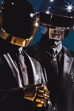 "The most hyped album of the year Daft Punk's ""Random Access Memories"" Daft Punk Ram, Sexy Fotografie, Thomas Bangalter, Arte Punk, Rock Y Metal, Album Of The Year, Julian Casablancas, Animal Quotes, Electronic Music"