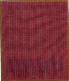 On sale @ PHILLIPS on June 30 2015: UK010515, Salvatore Emblema, Untitled.