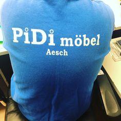 PIDI MÖBEL AG (pidimoebel) on Pinterest