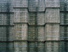 Wolf Photography, Urban Photography, Hong Kong Building, Hong Kong Architecture, Michael Wolf, Tokyo Subway, Wolf Artwork, Tower Of Babel, Tokyo Tower