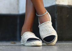 Die 145 besten Bilder von my closet   Fashion shoes, Bags und ... 1923e787b7