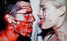 Josh Hutcherson by Tyler Shields