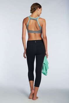 ♡ Womens Workout Tops | Fitness Apparel | Must have Workout Clothing | Yoga… Clothing, Shoes & Jewelry : Women : Clothing : sport underwear women http://amzn.to/2ltKDCl