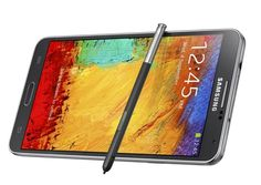 A Few weeks ago, many high-end Smartphones received Android 4.4 or KitKat update including Samsung Galaxy Note 3. However, the ace of Note series encountered a bug that disabled the functioning of unofficial accessories. The Korean tech giant acknowledges the issue and indicated that soon, it will roll out an update to fix the issue, which is now rolled out in two regions.