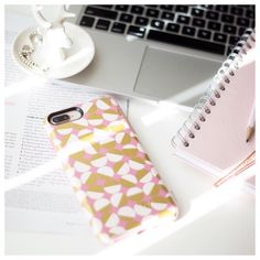 """3 Likes, 1 Comments - Laura 🌻 (@the.life.of.laura) on Instagram: """"Loving my new @otterbox case! For someone who drops her phone regularly, these cases are perfect!…"""""""