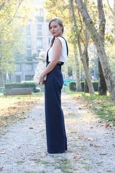Sartoria Vico   style   we love   wow #sartoriavico #style #feminine #like #woman #nice #outfit