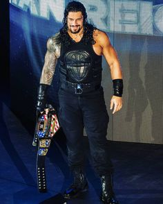 My beautiful sweet angel Roman You are my sunshine and so is your smile , I love when you smile it lights up your beautiful face and you and your smile makes my heart sing my angel I love you to the moon and the stars and back again my love Roman Reigns Wwe Champion, Wwe Superstar Roman Reigns, Wwe Roman Reigns, Wwe Reigns, Roman Range, Roman Empire Wwe, Roman Regins, Catch, The Shield Wwe