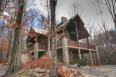 1000 images about Vacation rentals on Pinterest