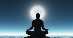 Tudatosság fejlesztő tanfolyamokkal várjunk mindenkit szeretettel! http://szellemszive.hu/kepzesek/tudatossag-tanfolyamok/