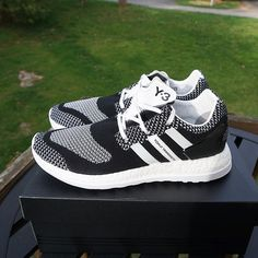 3/3  - @adidasy3 pair #pureboost zig knit - #adidas #adidasboost #adidasgallery #y3 #yohjiyamamoto #y3gallery #ilovekicks #Icollectkicks #solecollector #Kicks0l0gy #kickstagram #igsneakers #igsneakerhead #igsneakeraddict #igsneakercommunity #runners #runnergang #runnersonly #zgknit by zavir55