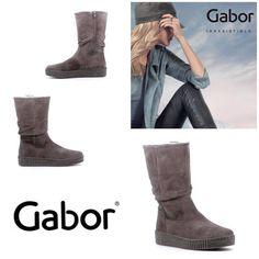 Gabor női cipők a Valentina Cipőboltokban és Webáruházban ed86a1e094