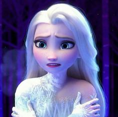 Find images and videos about disney, elsa and queen elsa on We Heart It - the app to get lost in what you love. Disney Princess Drawings, Disney Princess Pictures, Anime Princess, Disney Drawings, Frozen Art, Disney Frozen Elsa, Anna Disney, Frozen Wallpaper, Cute Disney Wallpaper