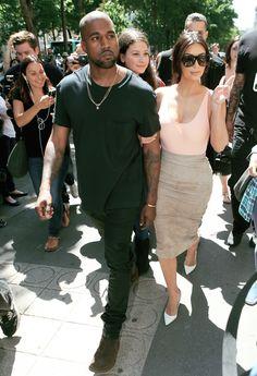 Kanye West Land : Photo