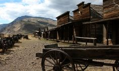 AllTrips - Cody Wyoming - Cody's Top Attractions