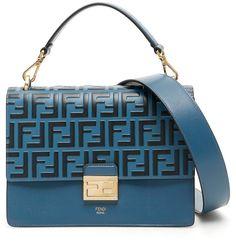 Dimensions: Width: Height: Depth: Strap: Handle: Calf LeatherMade in ItalyDesigner Model Number: Colour: Zapatillas Louis Vuitton, Fendi, Calves, Handle, Shoulder Bag, Model, Bags, Color, Handbags
