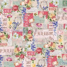 Papel Vintage, Vintage Paper, Vintage Labels, Vintage Ephemera, Pattern Paper, Pattern Art, Planners, Diy And Crafts, Paper Crafts