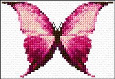 http://www.cross-stitch-pattern.net/Butterfly-877-O-Free-Design.jpg