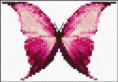 http://www.cross-stitch-pattern.net/Butterfly-877-O-Free-Design.jpg