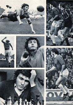 Bernie Wright, Everton 71-72