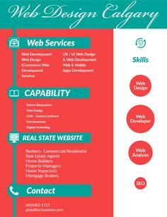 We are Calgary based professional and affordable and CMS and online shopping cart development, custom application development, graphics and logo design, database design & development company Application Development, Design Development, Web Design, Logo Design, Calgary, Web Mobile, Database Design, Ui Web, Marketing