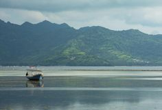 Gili Air - das Paradies auf Erden? | sunnyside2go
