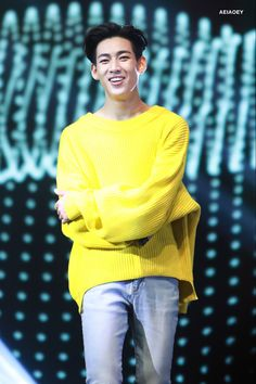 Double B, Got7 Bambam, Bell Sleeve Top, Concert, Tops, Women, Sausage, Party, Fashion