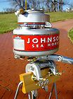 Antique Outboard Motors, Up To 70% Off antique outboard motors, Compare and save - compare99.com
