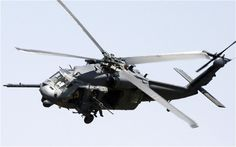 US Army forced to borrow British helicopters amid budget cuts - Telegraph