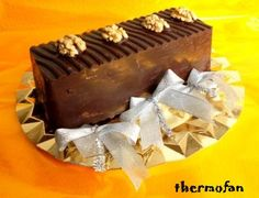Cake Recipes, Xmas, Desserts, Food, Christmas Sweets, Sweet Tables, Truffles, Finger Foods, Crack Cake