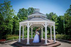 Manour House Beauty! Cincinnati Photography, Cincinnati Photographers-Daniel Michael #weddingcouple #photography #ManorHouse