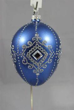 Resultado de imagen de Free Beaded Victorian Ornaments Patterns