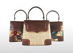 Tarì rural design: le borse made in Sicily tra agricoltura e moda