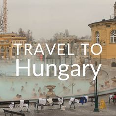 Hungary Travel Tips Laos Travel, Travel Tips, Laos Culture, Hungary Travel, Cultural Experience, Plan Your Trip, Budapest, The Incredibles, Explore