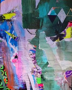 Favorite Artist : Yuki Itoda Works #16