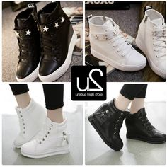 New Ideas Baby Outfits Swag Boots Teen Fashion Outfits, Hipster Fashion, Baby Boy Outfits, Fashion Shoes, Platform High Heels, Dream Shoes, Shoe Closet, Shoe Collection, Shoes Heels Boots