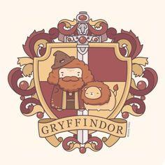 New Ideas Funny Memes Harry Potter Hogwarts Fanart Harry Potter, Harry Potter Tumblr, Harry Potter World, Magia Harry Potter, Arte Do Harry Potter, Cute Harry Potter, Harry Potter Drawings, Harry Potter Wallpaper, Harry Potter Universal