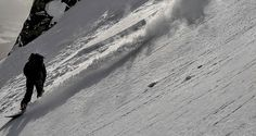 Cody ripping in the Tetons. http://mtnweekly.com/reviews/tracker3-avalanche-beacon-review