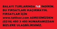 http://www.tatilsor.com/balayi-turlari