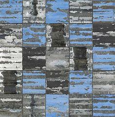 """Nightfall 2009"" artwork by Ingo Kleinert | Boutwell Draper Gallery, Sydney"