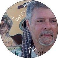 LE LOSER by Paul Mahoni on SoundCloud