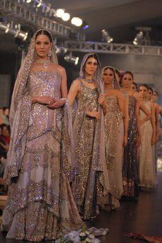 @sonia azhar bridal