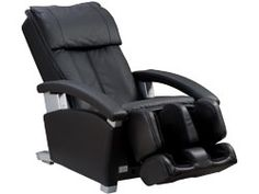 Shop and Compare Personal & Healthcare - Massage Chairs at Panasonic