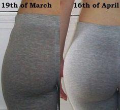 The 3 Best Butt Transformation Exercises #Sirnaturalhealthinfo | Sirnatural's Blog